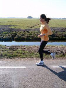 Spring för en fräschare hy